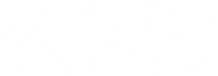 Dunaway Hunting and Fishing Club
