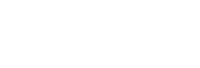 Dunaway Hunting & Fishing Club