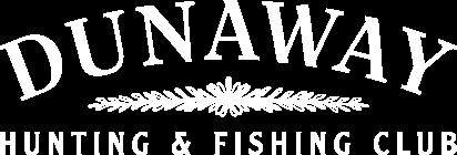 Dunaway Hunting & Fishing Club