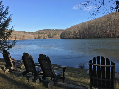 Available Property | Dunaway Hunting and Fishing Club